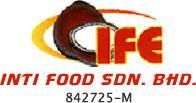 Intifood Sdn. Bhd  Malaysia